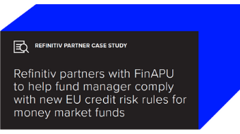 Helping fund managers comply with regulation
