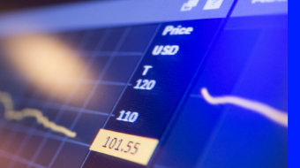 Forecasting earning misses